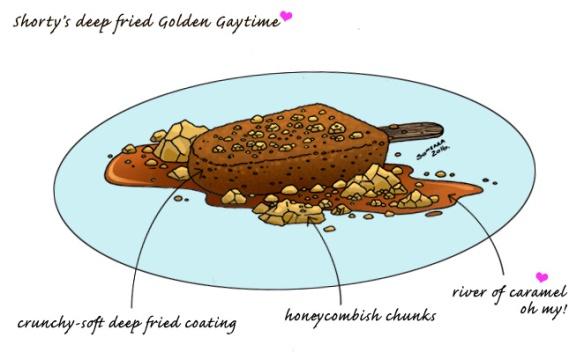 shortys-canberra-dessert